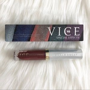 Vice Special Effects Lip Gloss | Urban Decay